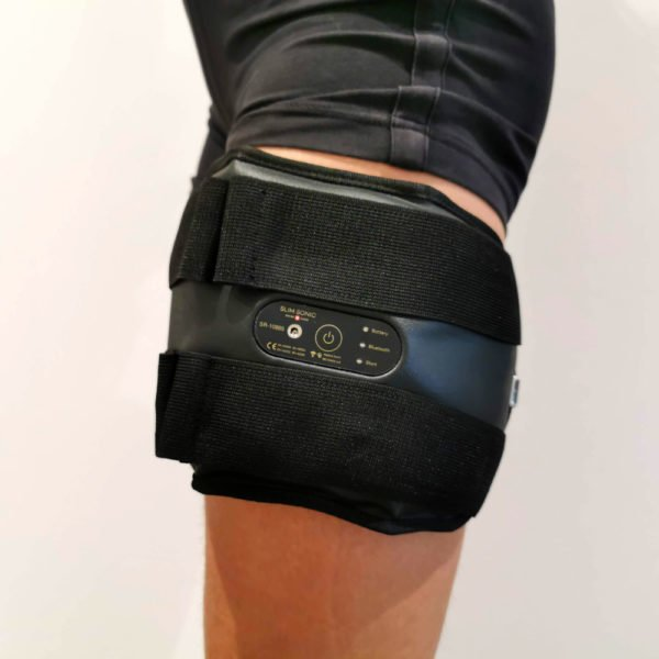 slim-sonic_boutique_s-660_cuisse