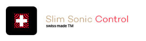 slim-sonic_application-slim-sonic-control