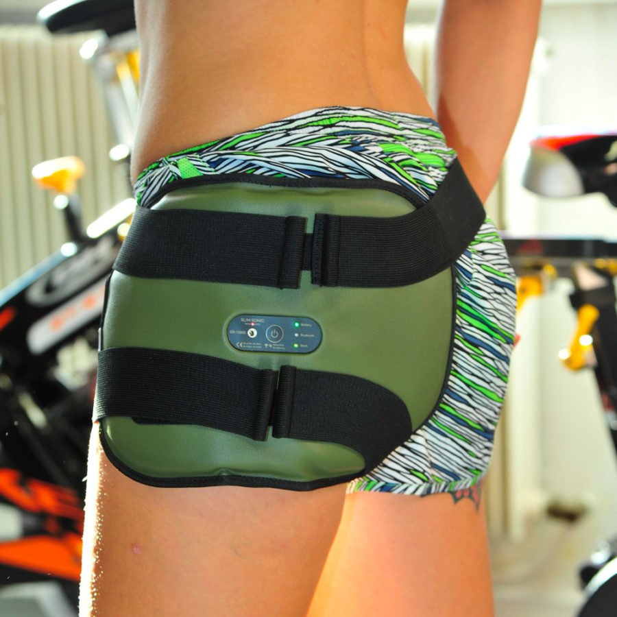 slim-sonic-pro_boutique_pro-medium_fesse_vert