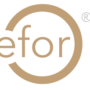 sonical_certifications_efor