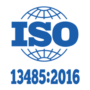sonical_certifications_iso-13485-medical